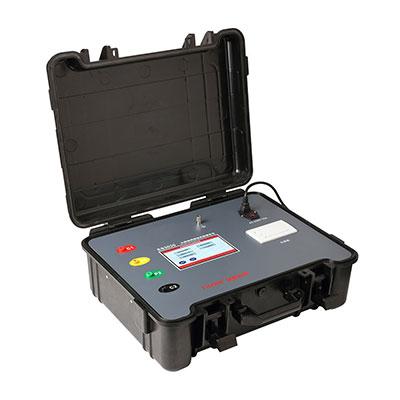 ES3030数字式大型地网测试仪