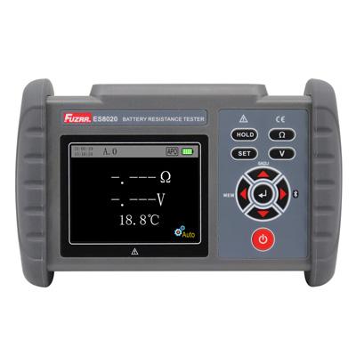 ES8020电池内阻测试仪