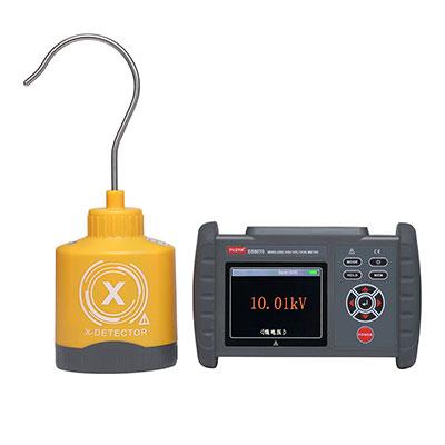 ES9070无线高压电压表(高压验电器)