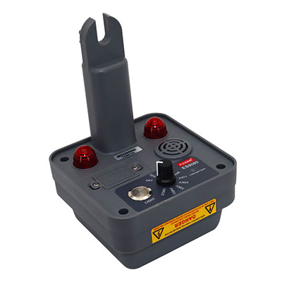 ES9080非接触式高电压探测器