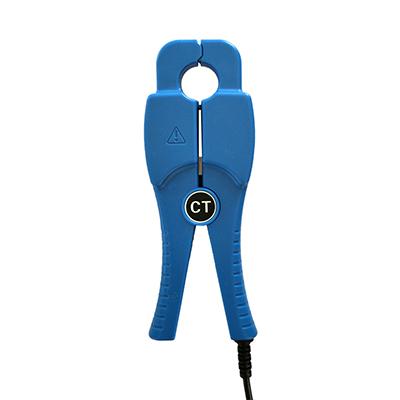 FR020钳形电流传感器