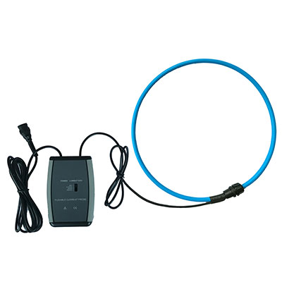 FR100RD系列柔性线圈电流传感器(带积分器)